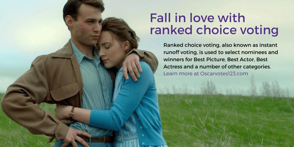 oscars ranked choice voting